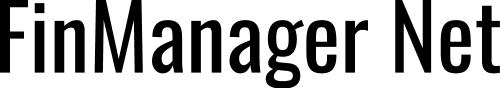 FinManager   Software Agenzie Finanziarie e Mediatori Creditizi